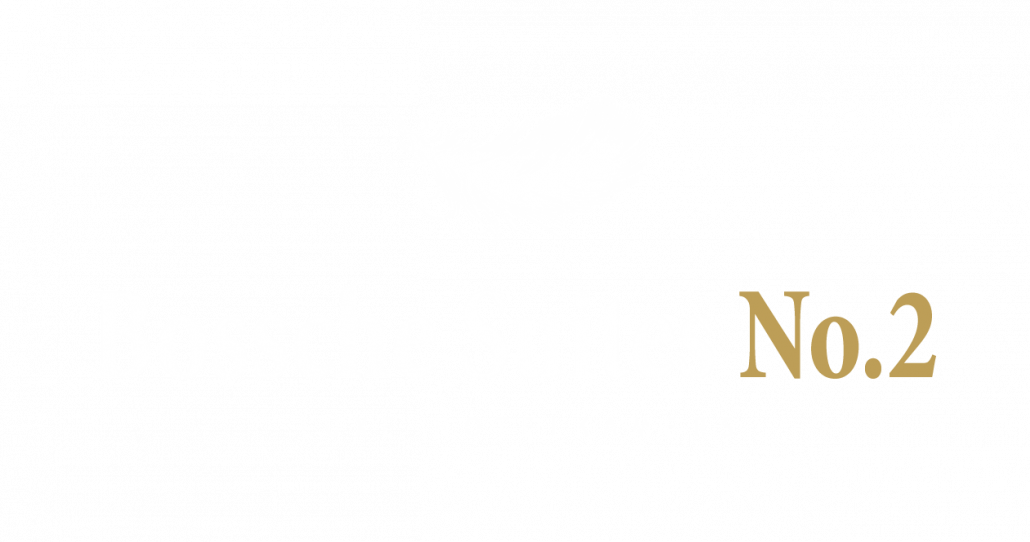 Bossche Suites No.2